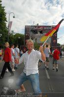 Public Viewing - Fanzone Wien - Do 12.06.2008 - 94