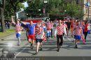Public Viewing - Fanzone Wien - Do 12.06.2008 - 98