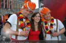 Public Viewing - Fanzone Wien - So 15.06.2008 - 25