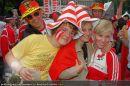 Public Viewing - Fanzone Wien - Mo 16.06.2008 - 107