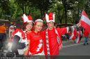 Public Viewing - Fanzone Wien - Mo 16.06.2008 - 118
