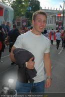 Public Viewing - Fanzone Wien - Mo 16.06.2008 - 132