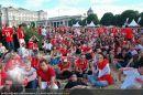 Public Viewing - Fanzone Wien - Mo 16.06.2008 - 144