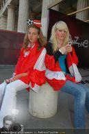 Public Viewing - Fanzone Wien - Mo 16.06.2008 - 157