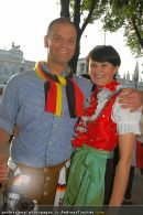 Public Viewing - Fanzone Wien - Mo 16.06.2008 - 162