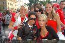 Public Viewing - Fanzone Wien - Mo 16.06.2008 - 166