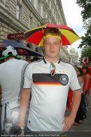 Public Viewing - Fanzone Wien - Mo 16.06.2008 - 20