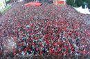 Public Viewing - Fanzone Wien - Mo 16.06.2008 - 216