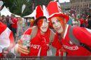Public Viewing - Fanzone Wien - Mo 16.06.2008 - 38