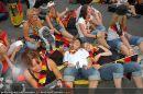 Public Viewing - Fanzone Wien - Mo 16.06.2008 - 45