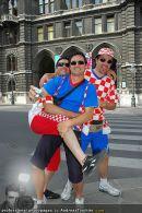Public Viewing - Fanzone Wien - Fr 20.06.2008 - 11