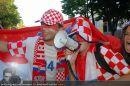 Public Viewing - Fanzone Wien - Fr 20.06.2008 - 114