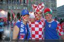 Public Viewing - Fanzone Wien - Fr 20.06.2008 - 192