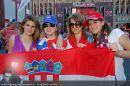 Public Viewing - Fanzone Wien - Fr 20.06.2008 - 58