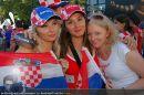 Public Viewing - Fanzone Wien - Fr 20.06.2008 - 81