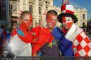 Public Viewing - Fanzone Wien - Fr 20.06.2008 - 83