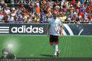 Zidane - Fanzone Wien - So 22.06.2008 - 1
