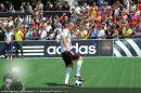 Zidane - Fanzone Wien - So 22.06.2008 - 13