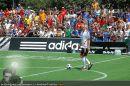 Zidane - Fanzone Wien - So 22.06.2008 - 14