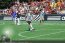 Zidane - Fanzone Wien - So 22.06.2008 - 18