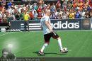 Zidane - Fanzone Wien - So 22.06.2008 - 20