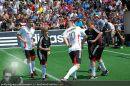 Zidane - Fanzone Wien - So 22.06.2008 - 24