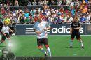 Zidane - Fanzone Wien - So 22.06.2008 - 25