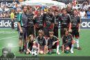 Zidane - Fanzone Wien - So 22.06.2008 - 35