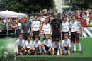 Zidane - Fanzone Wien - So 22.06.2008 - 36