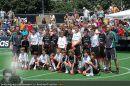 Zidane - Fanzone Wien - So 22.06.2008 - 37