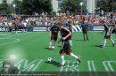 Zidane - Fanzone Wien - So 22.06.2008 - 4