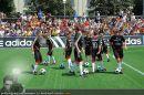 Zidane - Fanzone Wien - So 22.06.2008 - 5