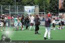 Zidane - Fanzone Wien - So 22.06.2008 - 7
