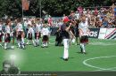 Zidane - Fanzone Wien - So 22.06.2008 - 8