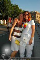Public Viewing - Fanzone Wien - Mo 23.06.2008 - 92
