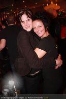 Navida Night - G-Krems - Sa 27.12.2008 - 48