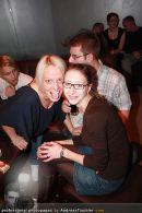 Navida Night - G-Krems - Sa 27.12.2008 - 66