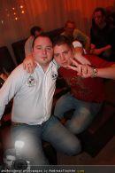 Navida Night - G-Krems - Sa 27.12.2008 - 67