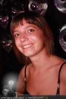 Navida Night - G-Krems - Sa 27.12.2008 - 70