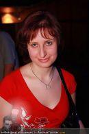 Navida Night - G-Krems - Sa 27.12.2008 - 76