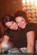 Navida Night - G-Krems - Sa 27.12.2008 - 79