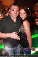 Navida Night - G-Krems - Sa 27.12.2008 - 81