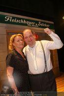 Bockerer Premiere - Gloria Theater - Mi 12.03.2008 - 17