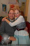 Premiere - Gloria Theater - Do 16.10.2008 - 13
