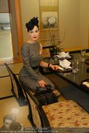 DITA Lunch - Grand Hotel - Do 31.01.2008 - 3