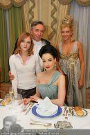 DITA Dinner - Grand Hotel - Do 31.01.2008 - 1