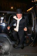 DITA Dinner - Grand Hotel - Do 31.01.2008 - 14