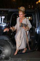 DITA Dinner - Grand Hotel - Do 31.01.2008 - 15