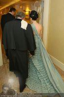DITA Dinner - Grand Hotel - Do 31.01.2008 - 22