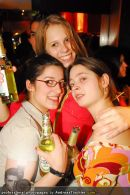 Club Habana - Habana - Sa 23.02.2008 - 12